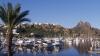 san carlos marina, gulf of california, sonora, mexico, san carlos