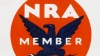 national recovery administration, nra, franklin roosevelt, new deal program, working conditions, the great depression