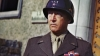 general george s. patton jr., commanding general of US operations, north africa, tank warfare, battle of the bulge, world war II, allied military leaders, general george patton