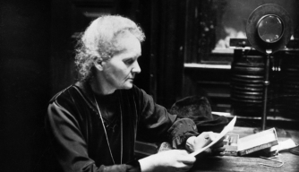 Remembering Marie Curie on Her 144th Birthday