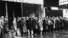 big al's, kitchen for the needy, al capone, soup kitchen, chicago, the great depression