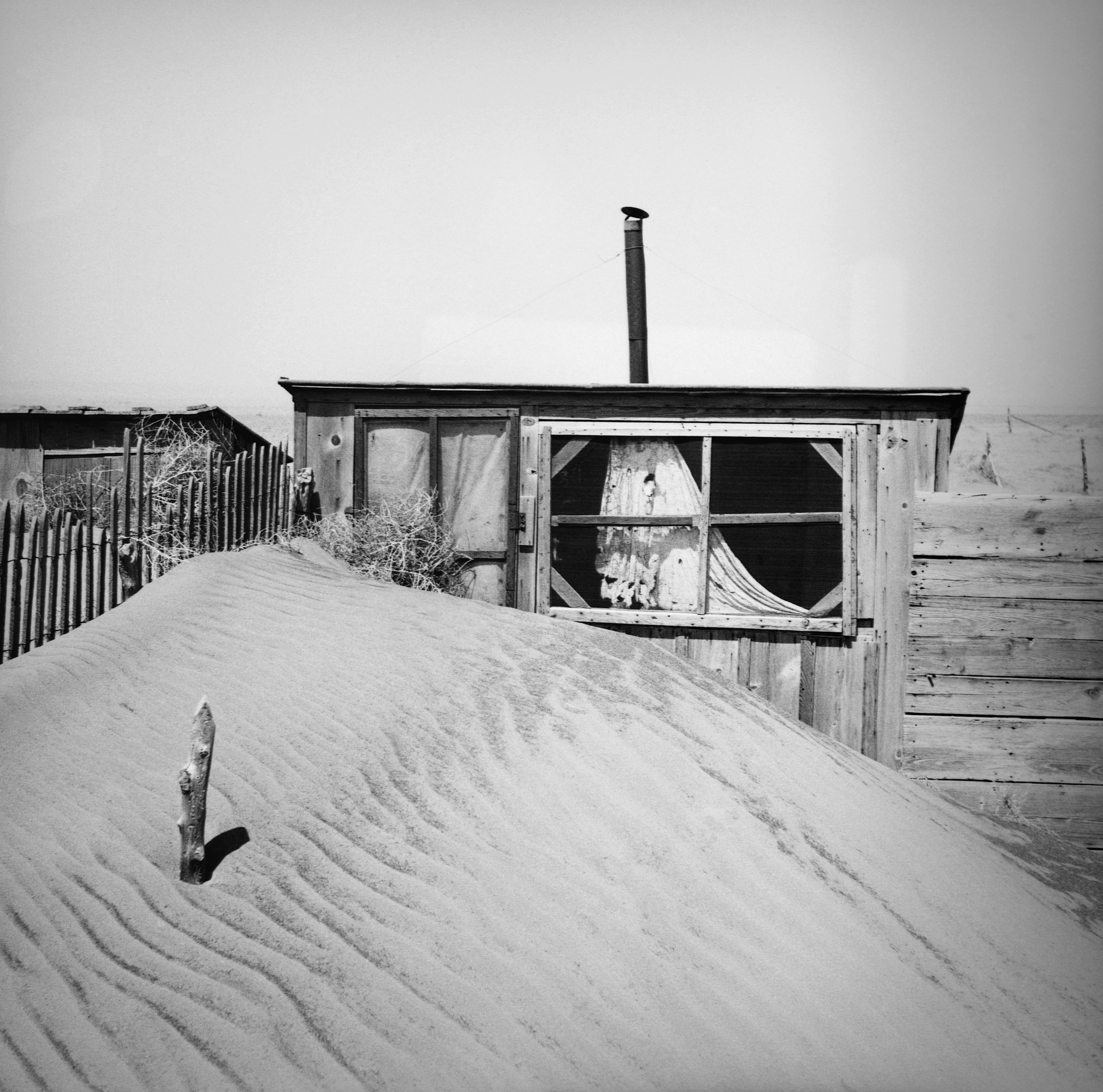 The Dust Bowl Pictures  Dust Bowl  HISTORYcom