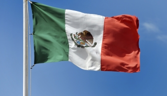 6 Things You May Not Know About the Mexican Revolution