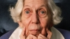eudora welty, pulitzer prize winning short story writer, writer, novelist, women in the arts, women's history