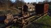 coal mining, 18th century, industrial inventions, coal mining equipment