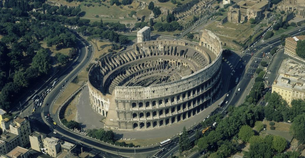 AD 70-72, vespasian, the colosseum, rome, roman architecture, roman leaders, roman emperors, roman engineering, ancient rome