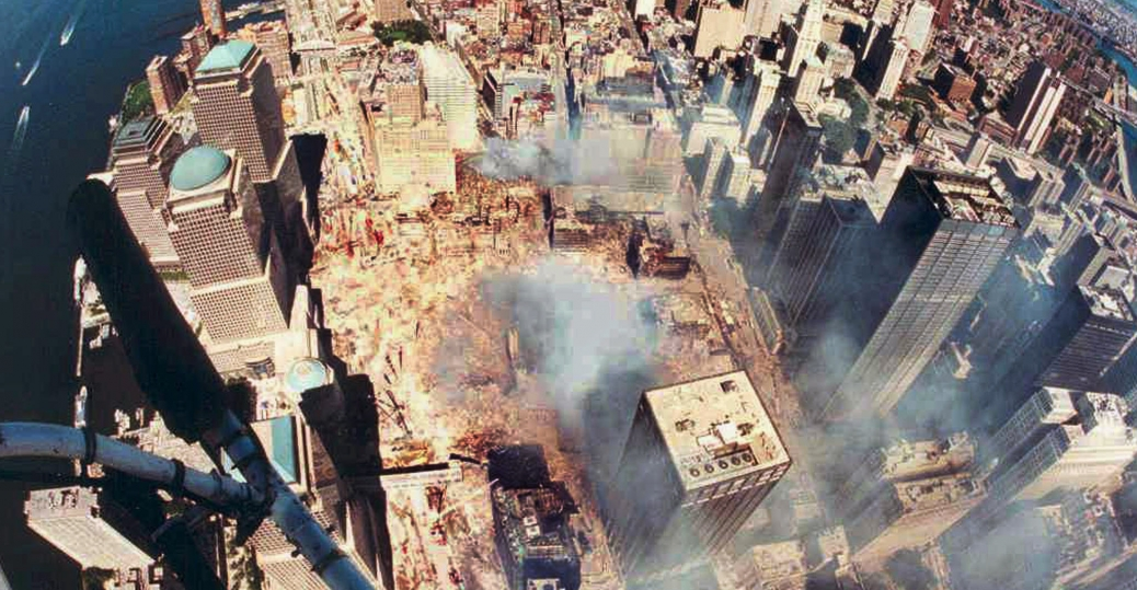 the world trade center, september 11, 2001, september 11th attacks, terrorist attacks, the twin towers, 9/11, ground zero, 9/11 debris, 9/11 wreckage, manhattan