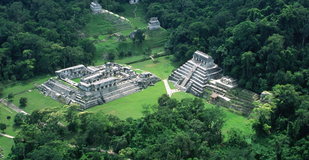 in depth view palenque A new geoarchaeological record of the ancient maya at cancuén and palenque evidence for the in %), cast against depth, for the east port sediments.