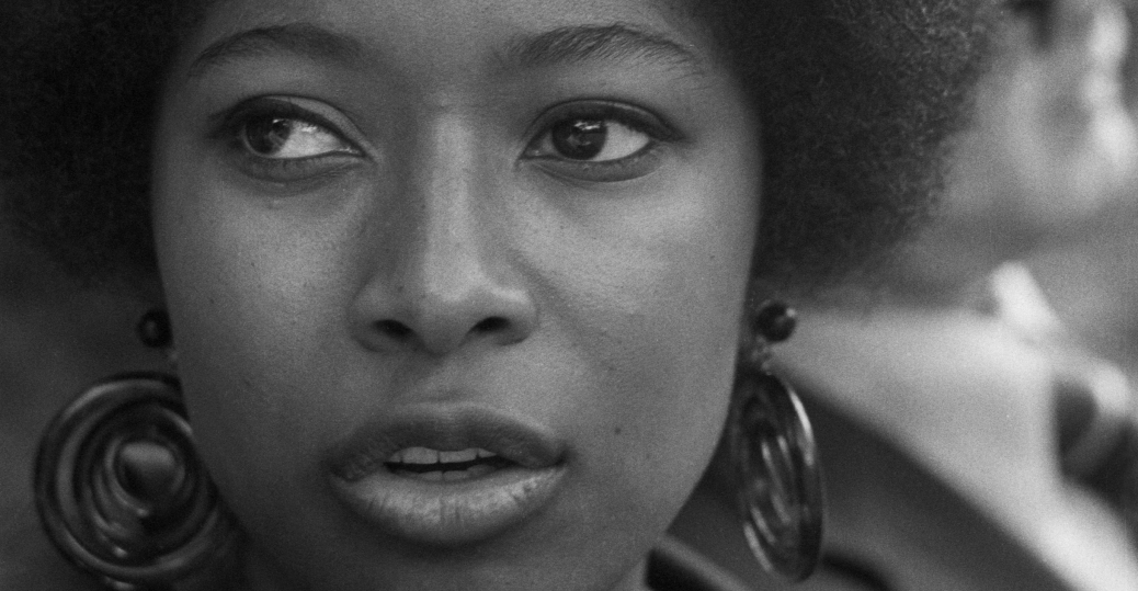 alice walker, 1970, sarah lawrence college, mississippi, civil rights movement, black history, black women authors, celebrated authors