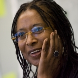 alice walker, pulitzer prize winner, the color purple, black history, black women authors, celebrated authors