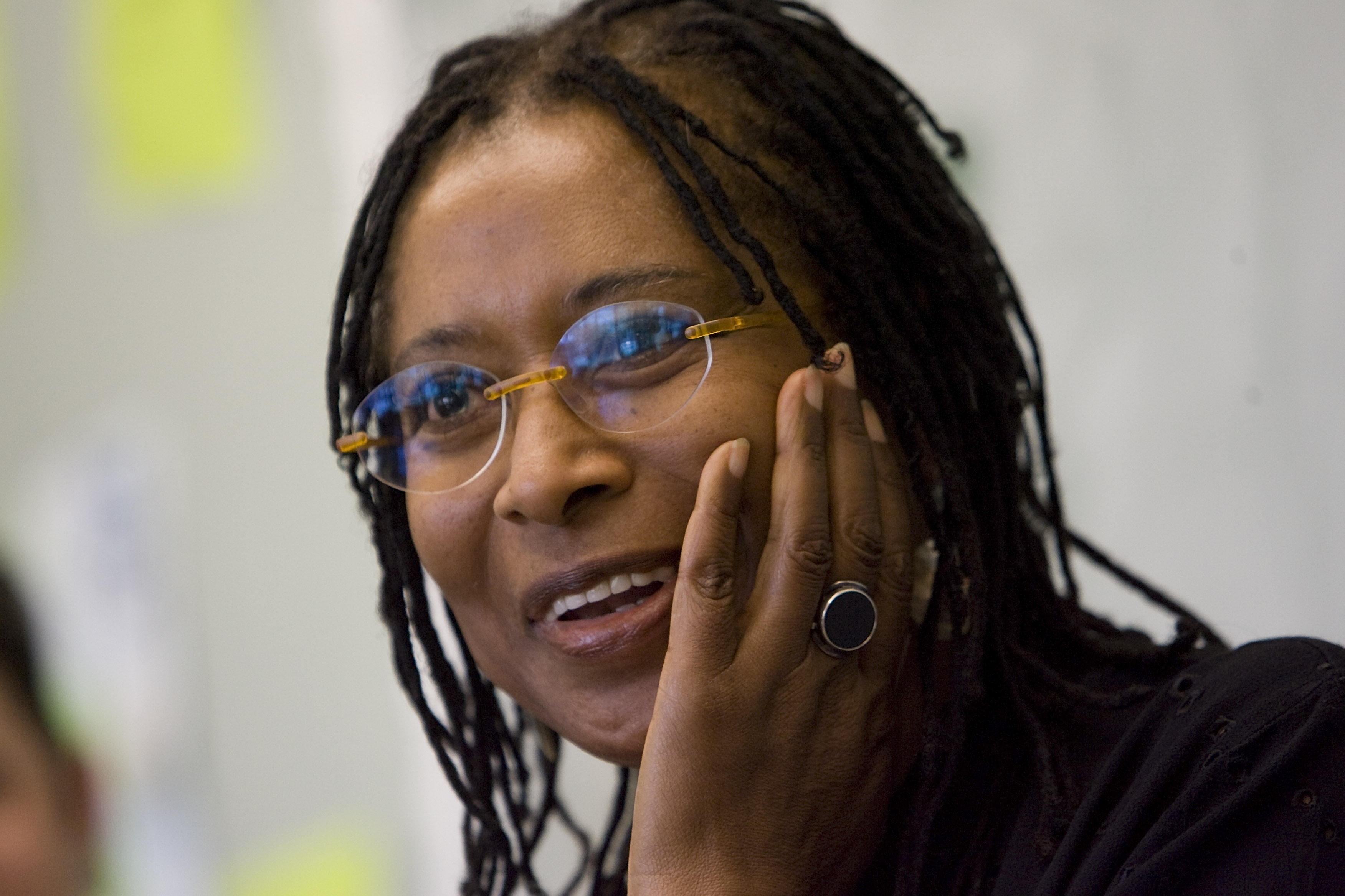 usa author alice walker in oakland black women authors  alice walker pulitzer prize winner the color purple black black women