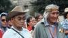 american indian movement, the longest walk, washington d.c., anti-indian legislation, protest, native americans, native american legislation