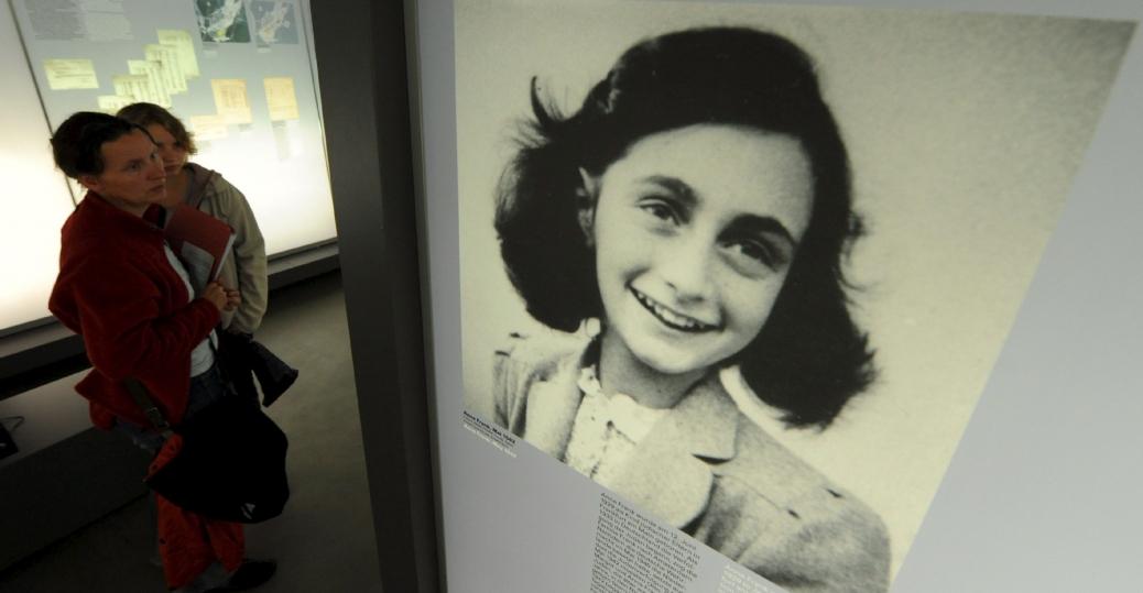 anne frank, bergen-belsen memorial, anne frank's diary, nazis, the holocaust