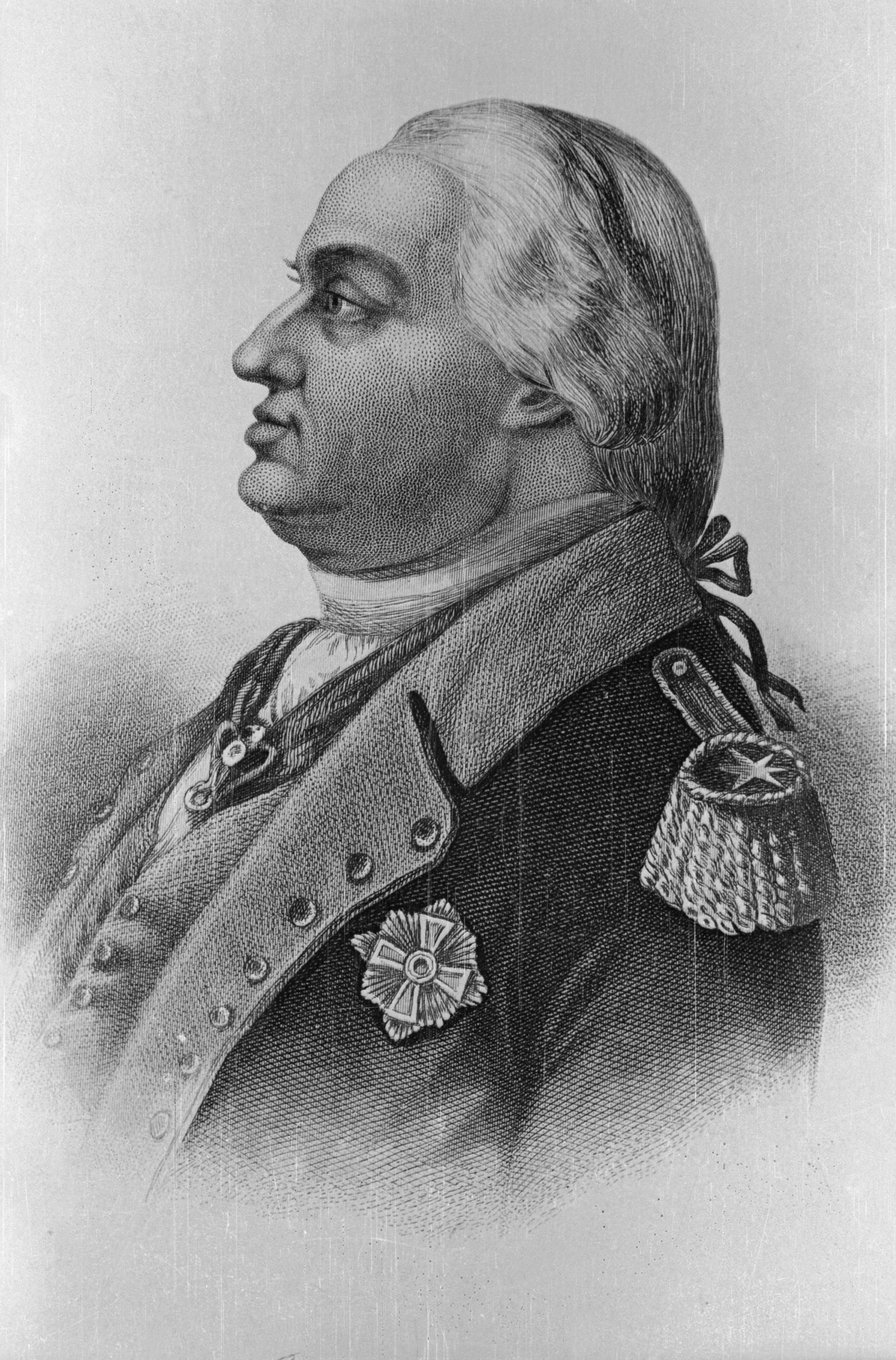 the prussian baron von steuben Baron von steuben joined the prussian army at age 17 [4] he served as a second lieutenant during the seven years' war in 1756, and was wounded at the 1757.
