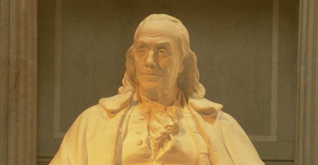 benjamin franklin, the continental congress, france, the american revolution, benjamin franklin national memorial