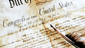 Essay urging ratification the constitution