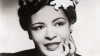 billie holiday, lady day, jazz singer, 20th century, black history, black women musicians