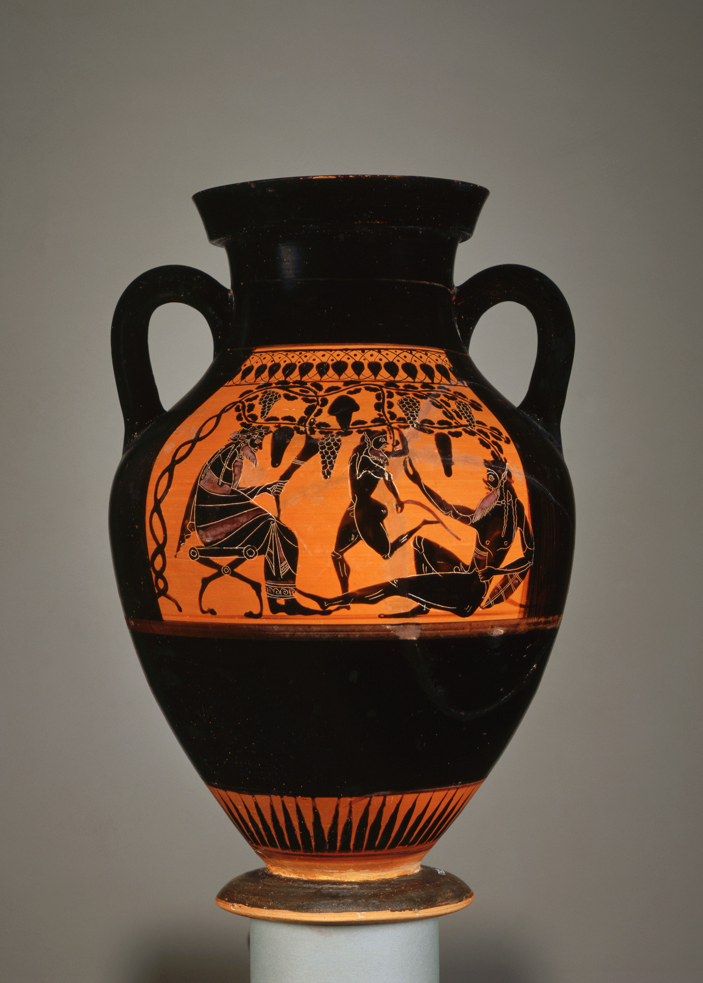 2 fresh ancient greek vases home idea sparta ancient greece history reviewsmspy