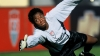 briana scurry, us women's soccer team, 1999 fifa women's world cup, goalie, black women athletes, black history