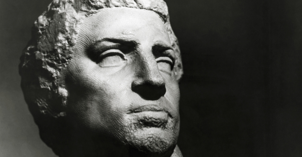 marcus junius brutus, roman politician, conspiracy to assassinate julius caesar, julius caesar, 44 bce, roman leaders, roman emperors