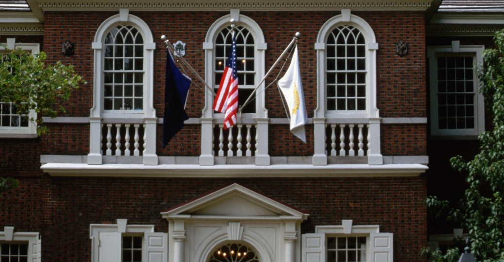 1774, american colonies, carpenter's hall, philadelphia, the british, john adams, george washington, the first continental congress, the american revolution