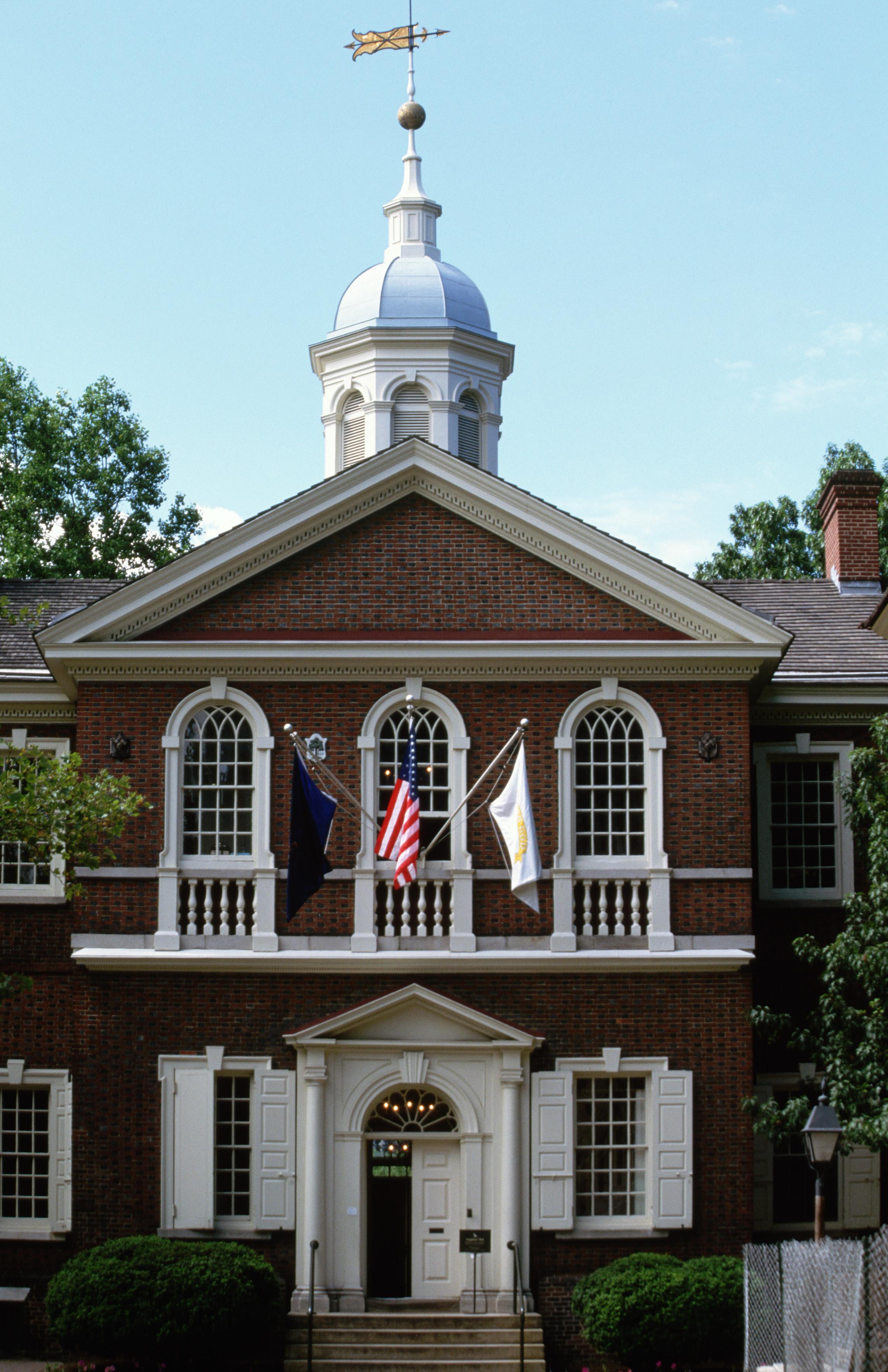 Carpenter Philadelphia  1774, american colonies, carpenter's hall, philadelphia, the british, john adams,