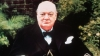sir winston churchill, winston churchill, prime minister of britain, prime minister churchill, 1940, 1945, 1951, 1955, world war II, political leaders