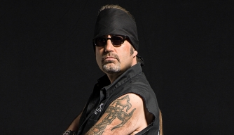 kevin mack counting cars count s kustoms kevin mack bio wiki net worth