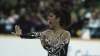 debbie thomas, bronze medal, ladies' figure skating, 1988 olympics, black history, black women athletes