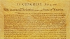 declaration of independence, the second continental congress, the american revolution