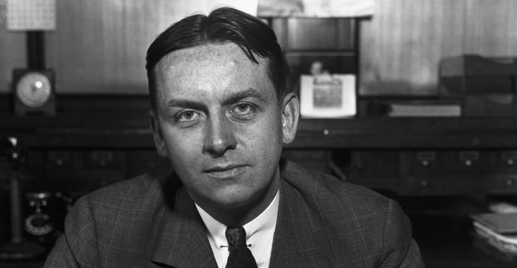 eliot ness essay Download thesis statement on eliot ness in our database or order an original thesis paper that will be written by one of our staff writers and delivered according to the deadline writing service essay database quotes blog help.