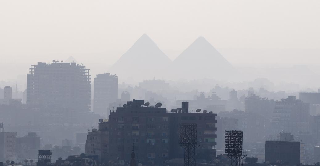 giza pyramids, cairo, ancient egypt, egyptian pyramids
