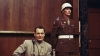 hermann goering, nazi, gestapo, nazi secret police, world war II, axis military leaders, war crimes, international military tribunal at nuremberg, 1946, nuremberg trials