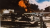 pearl harbor, 1941, world war II, military airfield, pearl harbor attacks