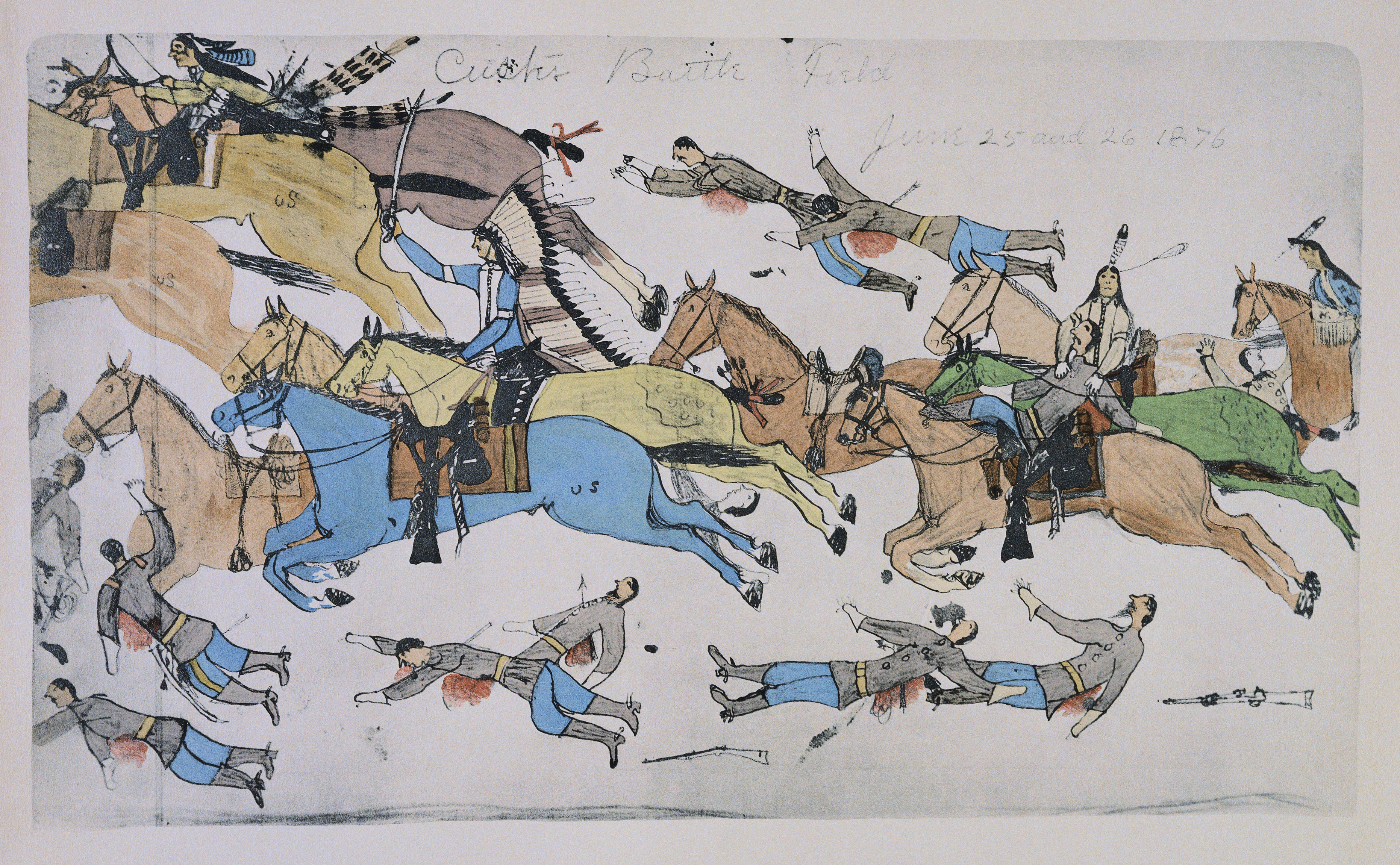 Native American Warriors And Battles Pictures Native American - Map of native american banks in us