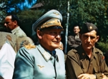 hermann goering, nazi, gestapo, nazi secret police, world war II, axis military leaders