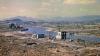 1946, atomic bomb, hiroshima, world war II