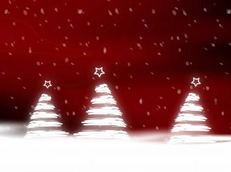 History of Christmas Trees - Christmas - HISTORY.com