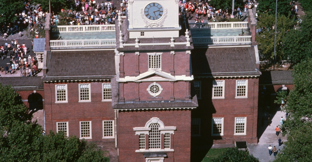 1775, the second continental congress, the state house, independence hall, philadelphia, benjamin franklin, thomas jefferson, the american revolution