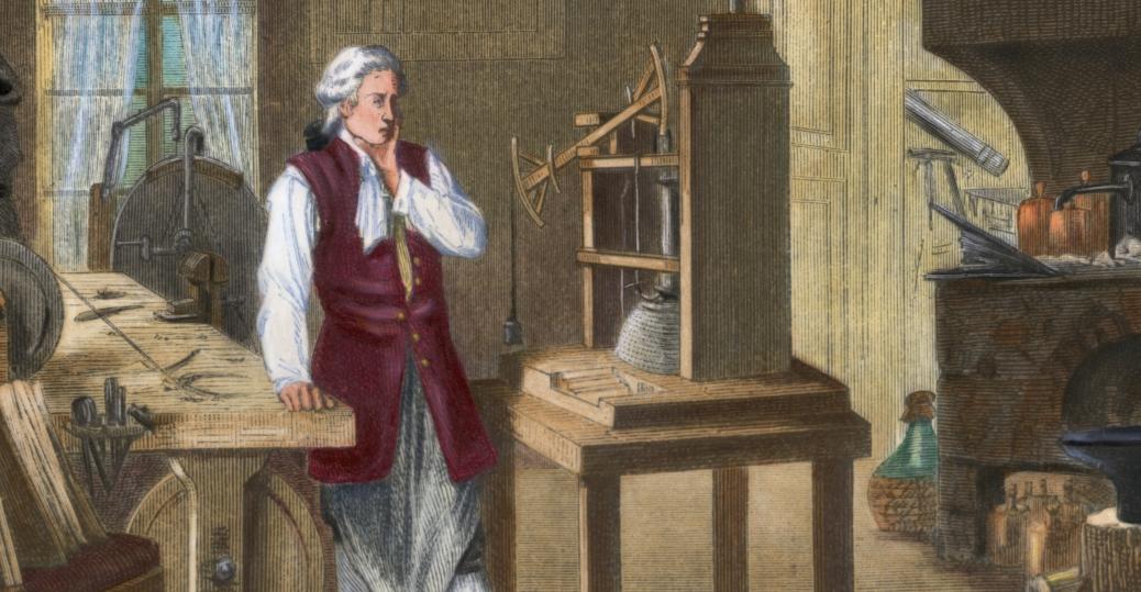 james watt, the steam engine, the industrial revolution, inventor, inventions, transportation
