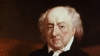 john adams, the second president of the united states, the declaration of independence, the american revolution