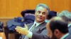 john gotti, mafia boss, brooklyn, new york, the mafia, the mob, italian-american mafia, life in prison, organized crime