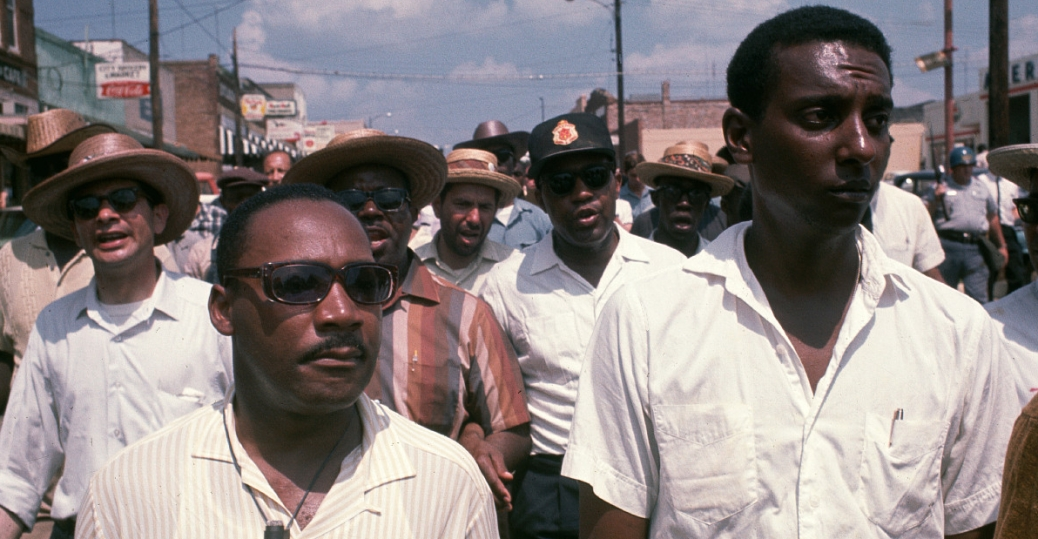 martin luther king jr, civil rights, civil rights leader, black history, march against fear, mississippi, 1966, stokely carmichael