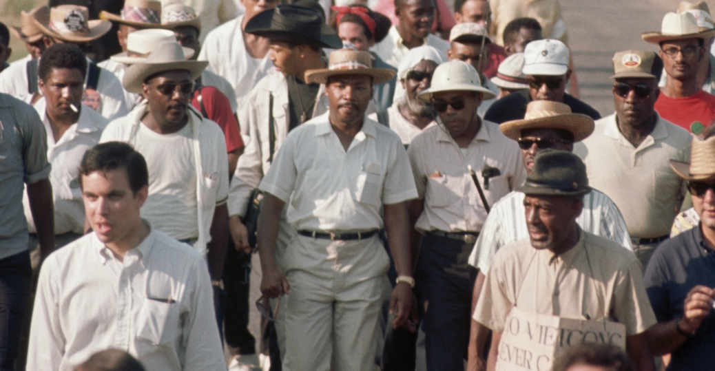 martin luther king jr, civil rights, civil rights leader, black history, march against fear, mississippi, 1966, dick gregory, james meredith