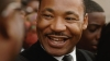 martin luther king jr, civil rights, civil rights leader, black history, nobel peace prize, nobel peace prize winner, 1964