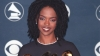 lauryn hill, the miseducation of lauryn hill, grammy awards, black history, black women musicians