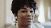 leontyne price, lyric soprano, broadway, opera, international acclaim, black history, black women musicians