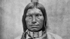 low dog, sioux fighting chiefs, the battle of little big horn, 1870's, native americans, native american warriors, native american battles