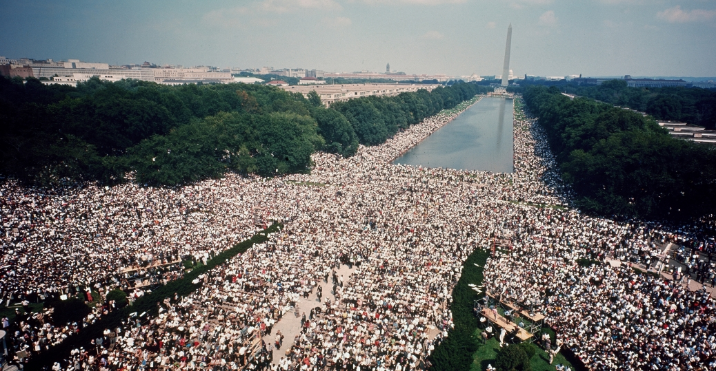 march on washington, racial discrimination, civil rights, civil rights legislation, congress, August 28, 1963