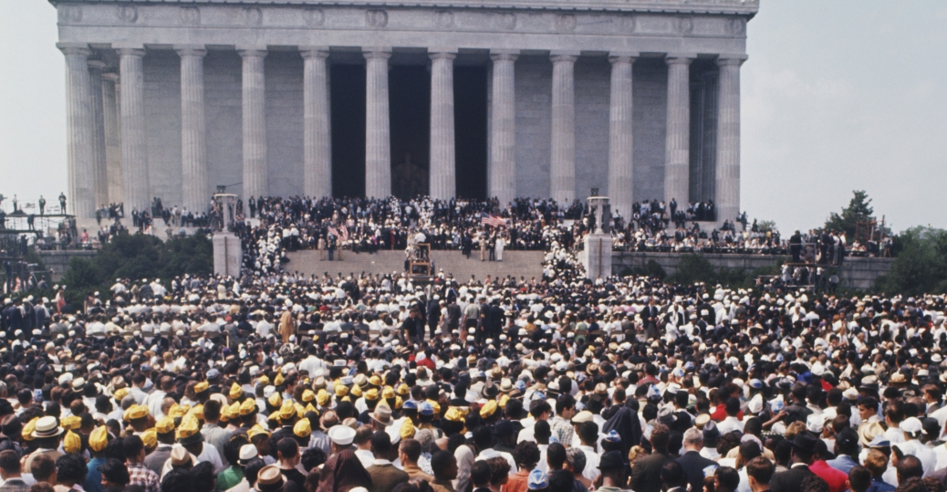 march on washington, racial discrimination, civil rights, civil rights legislation, congress, August 28, 1963, martin luther king jr., the freedom march, the lincoln memorial